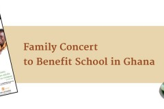 home-family-concert-banner