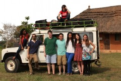 groups-landrover