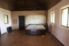 guesthouse-room