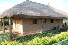 home-guest-house